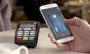 Kinh nghiệm phát triển dịch vụ thanh toán di động ở Trung Quốc