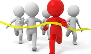 Đánh giá năng lực cạnh tranh cấp tỉnh dưới góc nhìn doanh nghiệp