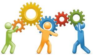 Tái cơ cấu doanh nghiệp nhà nước ở một số quốc gia và kinh nghiệm cho Việt Nam