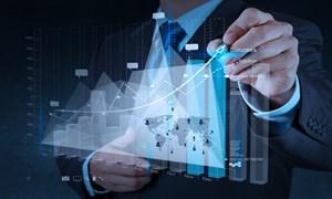 Các yếu tố ảnh hưởng đến giá trị kinh tế tăng thêm của các doanh nghiệp niêm yết