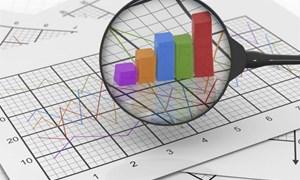 Kết quả sau 3 năm triển khai Đề án Tổng Kế toán Nhà nước