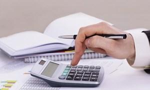 Giải pháp cơ cấu lại ngân sách nhà nước và nợ công ở Việt Nam