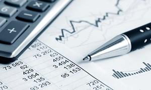 Chuẩn mực báo cáo tài chính quốc tế và thực tế triển khai tại doanh nghiệp