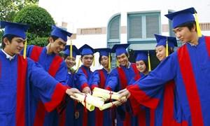 Tự chủ tài chính tại các trường cao đẳng công lập trước yêu cầu đổi mới giáo dục nghề nghiệp