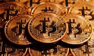 Tiền ảo bitcoin và một số khuyến nghị chính sách quản lý tiền ảo ở Việt Nam