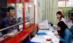 Cục Thuế tỉnh Hà Nam: Điểm sáng thu ngân sách nhà nước và hỗ trợ doanh nghiệp