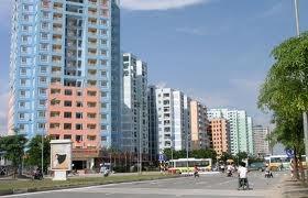 Khai thác nguồn lực tài chính từ đất đai ở Việt Nam: Những thành công và hạn chế