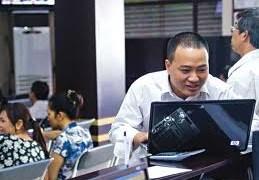 Nghị định 58/2012/NĐ-CP: Thị trường chứng khoán sẽ vận hành lành mạnh và minh bạch hơn