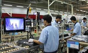 Công nghiệp hỗ trợ: Bao giờ cung theo kịp cầu?