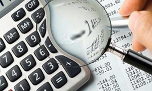 Giám sát tài chính phải có đủ thông tin về đối tượng