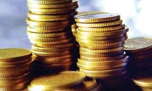 Quỹ đầu tư lẳng lặng rót vốn