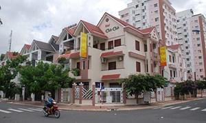 Đề xuất nới quyền mua nhà cho người nước ngoài 'rất kịp thời'