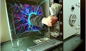 Tổ chức tài chính là