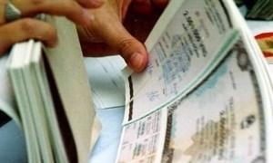 Ngân hàng tăng cường tìm lợi nhuận từ trái phiếu doanh nghiệp