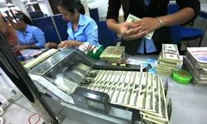 Tăng tín dụng tiêu dùng phải thận trọng