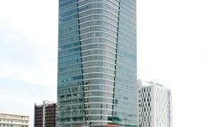 Văn phòng cho thuê ngoại thành: Đèo heo hút gió