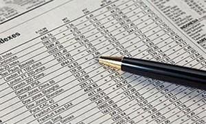 Doanh nghiệp lớn bớt lo về lạm phát, tín dụng