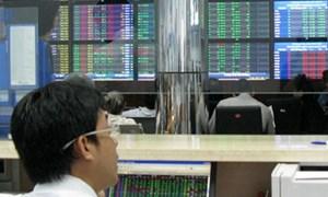 Cổ phiếu khoáng sản hết thời đầu cơ?