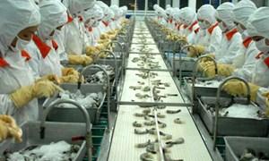 Doanh nghiệp trong nước còn lơ mơ về TPP