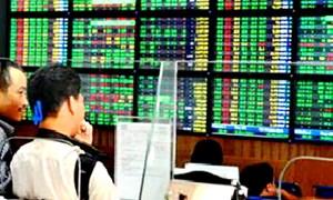 Hướng giải quyết cho cổ phiếu hủy niêm yết