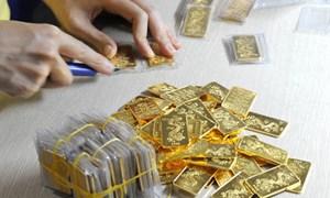 Cảnh báo độc quyền vàng đe dọa dự trữ quốc gia