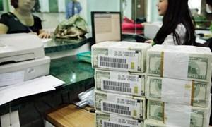 Đại gia ngoại nào nắm 49% vốn ngân hàng Việt?