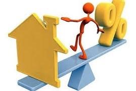Năm 2011-2013: Chủ động điều hành lãi suất theo mục tiêu