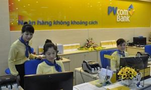 PVcomBank và thách thức hậu hợp nhất