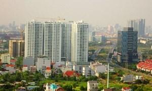 Thị trường phản ứng tích cực với gói kích cầu bất động sản