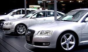 Nhiều hãng ô tô muốn đổ vốn vào việt Nam