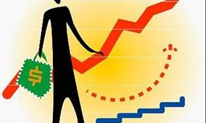 Thị trường có đủ sức bứt phá?