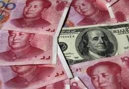 Trung Quốc sẽ duy trì chính sách kinh tế trung lập?