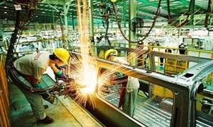 Ngân hàng muốn đưa vốn, doanh nghiệp FDI hững hờ