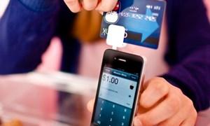 Thương mại điện tử góp nửa doanh số bán lẻ tại Mỹ