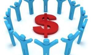 Quản lý quỹ: Kẻ đi, người đến
