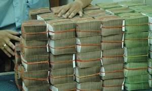 Gói tín dụng 30.000 tỷ đồng: Quả bóng trách nhiệm