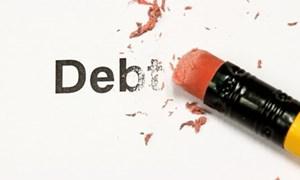Sau 5 năm: Nợ xấu vẫn hoàn xấu?