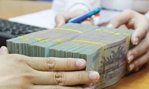 Tái cơ cấu ngân hàng: 4
