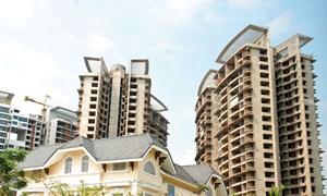 Phá băng bất động sản không chỉ bằng... kiến nghị