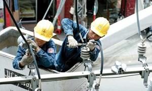 Mức lỗ của doanh nghiệp nhà nước cao gấp 12 lần khu vực ngoài quốc doanh