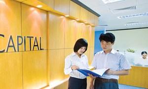 Thách thức ngành quản lý quỹ