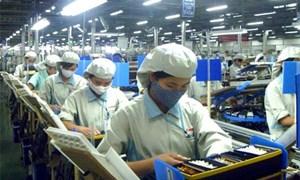 Hợp tác với doanh nghiệp Nhật Bản: Khuyến khích đầu tư theo chuỗi