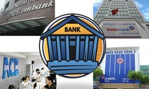 Hệ thống ngân hàng Việt Nam sau 6 năm gia nhập WTO: Thực trạng và một số khuyến nghị