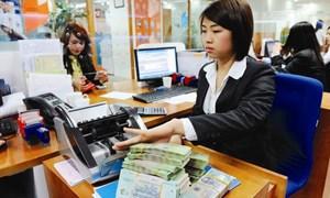 Khó bán tài sản thu hồi nợ xấu