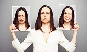 Mẹo hay để phụ nữ kiểm soát tài chính sau ly hôn