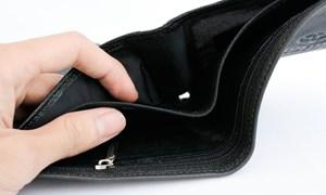 """Thêm vài mẹo để bạn không bị """"thủng ví"""" khi đi siêu thị"""