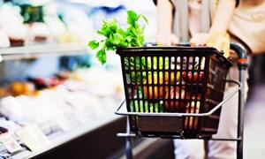 Bạn đã biết cách này để hạn chế tiêu tiền khi đi chợ chưa?