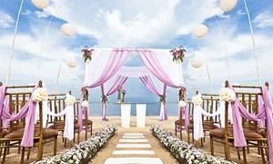 Vài gợi ý hay để tổ chức đám cưới tiết kiệm