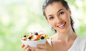 Tiết kiệm chi phí chữa bệnh bằng cách ăn theo