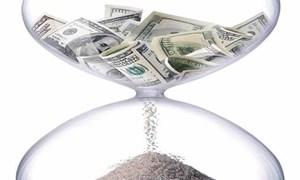 Những lời nói dối về tiền bạc mà ai cũng từng mắc